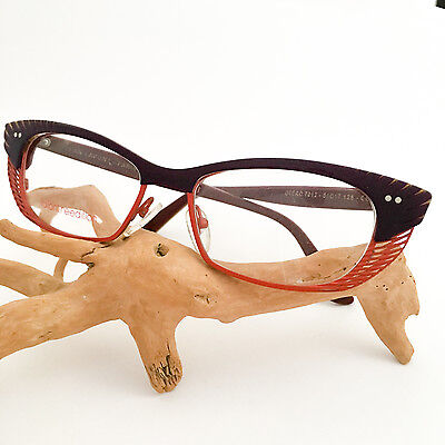 Lafont eyewear frames LAF-OTER-51-7012 OTERO store front outlet 9649