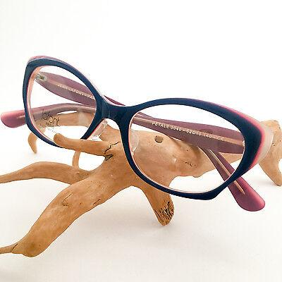 Lafont eyewear frames LAF-PETA-52-3040 PETALE store front outlet 9533