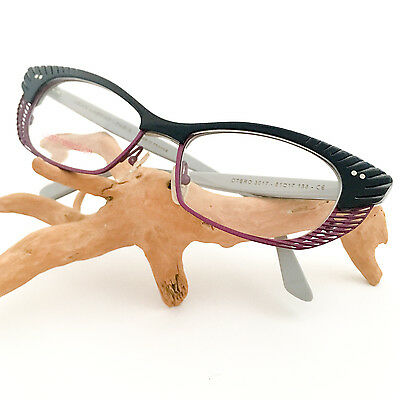 Lafont eyewear frames LAF-OTER-51-3017 OTERO store front outlet 9632
