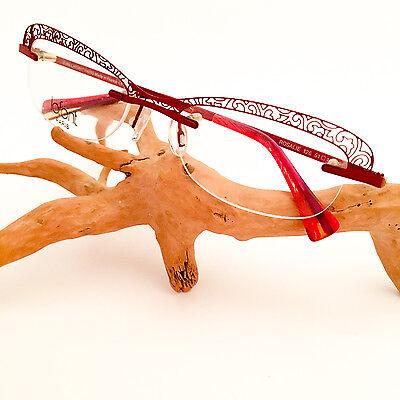 Lafont eyewear frames LAF-ROSA-51-126 ROSALIE store front outlet 9892