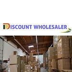 Discount Wholesaler