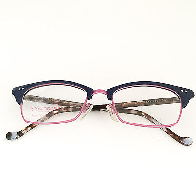 Lafont eyewear frames LAF-PATT-50-3041 PATTI store front outlet 9700 - Adult Store Outlet