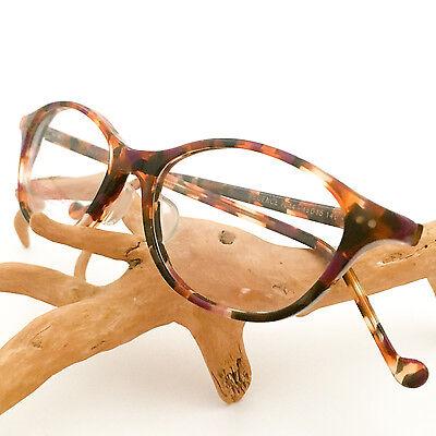 Lafont eyewear frames LAF-REGE-49-7044 REGENCE store front outlet 9618 - Adult Store Outlet