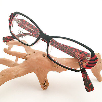 Lafont eyewear frames LAF-ISPA-48-188 ISPAHAN store front outlet 9502 - Adult Store Outlet