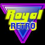 royal_retro
