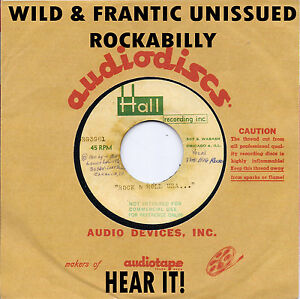 Rockabilly-Repro-THE-BIG-ROCKER-EDDY-BELL-Rock-Roll-USA-HALL-UNISSUED