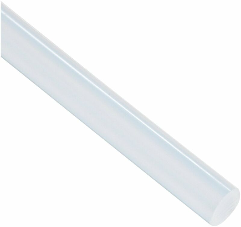 """Steinel 110049635 GF 232 General Purpose 12"""" Glue Sticks, 165 pieces"""
