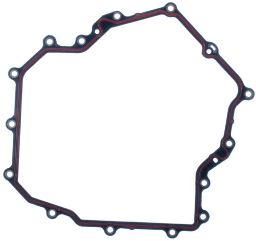 ACDelco 12554519 GM Original Equipment Timing Cover Gasket
