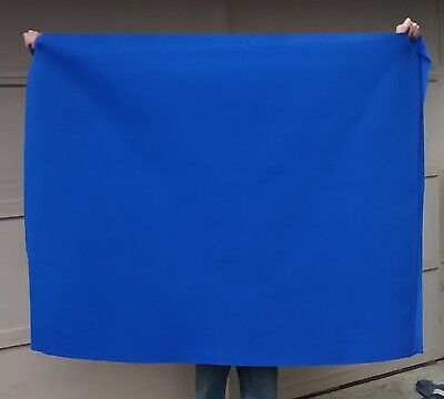 Neoprene Sponge Rubber and Nylon 4 way stretch fabric on both sides 5 mm thick.
