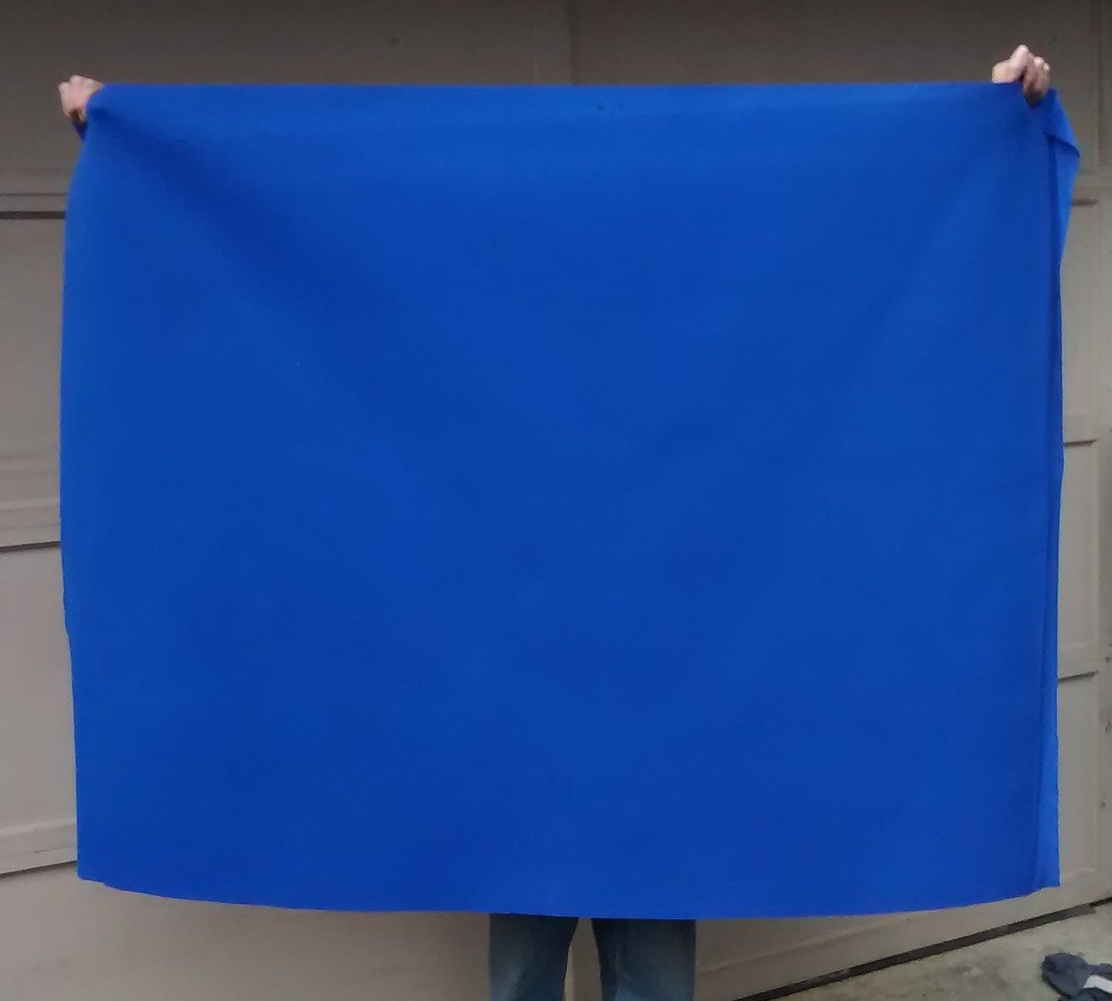 Wet Suit Neoprene Fabric Material Sheets 5mm - Various Sizes, Great prices!
