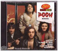 Pooh - Memorie Supermusic Mocd 6050 -  - ebay.it