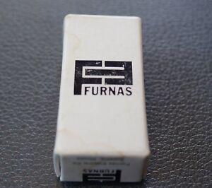 K32 Furnas Overload Heater (New)