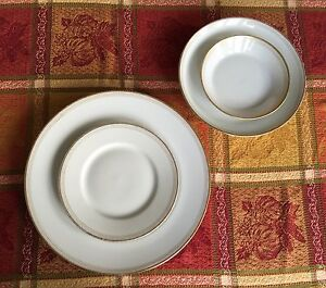 Limoges - William Guerin & Co. - Made in France London Ontario image 3
