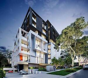 Carlingford No.1 - Apartments | LOW PRICE | INVESTMENT Carlingford The Hills District Preview