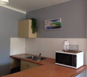 Pickers accommodation Sandy Beach Sandy Beach Coffs Harbour Area Preview