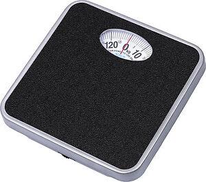 Venus Personal Analog Weight Machine Body Weighing