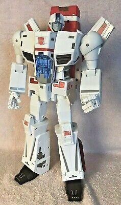 FansToys F10 Phoenix (Not Transformers Jetfire/ Skyfire)
