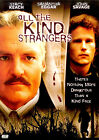 All the Kind Strangers (DVD, 2004)