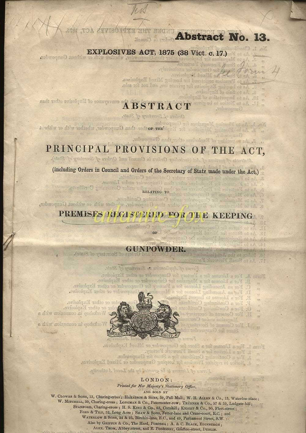 page act of 1875