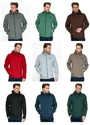 The North Face Thermoball Outlayer Jacket