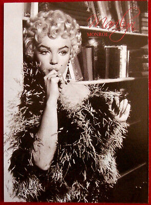 MARILYN MONROE - Shaw Family Archive - Breygent 2007 - Individual Card #60