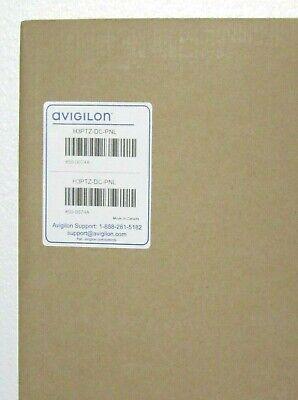 Avigilon H3ptz-dc-pnl Metal Ceiling Panel For H3ptz-dc20 Dome Cameras Cta