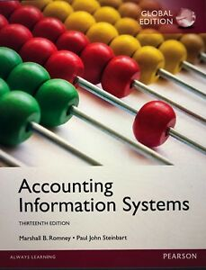 Accounting information systems textbook textbooks gumtree accounting information systems textbook textbooks gumtree australia free local classifieds fandeluxe Images