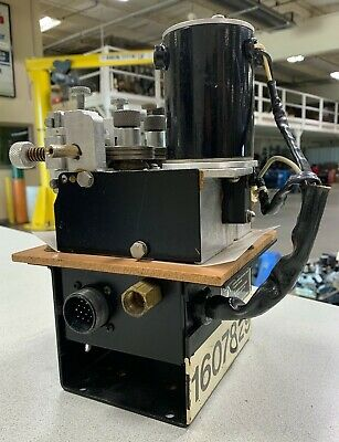 Lincoln Electric Tandem Mig 7f Wire Feeder