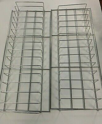 Tuttnauer Autoclave Pouch Rack For All 3870 Models - Ar920
