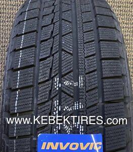 Tire pneu 215/55r18 225/50r18 235/45r18 245/40r18 255/60r18 265
