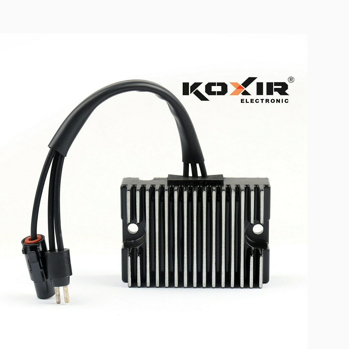 Mosfet Motorcycle Voltage Rectfier Regulator Dc For Harley XLH1200 883 74523-94A