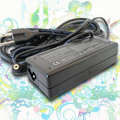 AC Power Adapter for Acer Aspire 5100-5778 5102WLMI-MCE 5236 5320 5515-5831