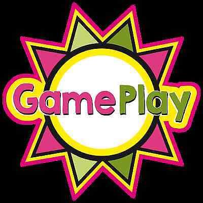 gameplaygiarre online