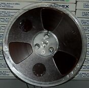 Reel to reel decks to avoid and common issues, best ones to buy