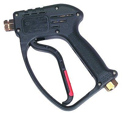 General Pump Yg5000 Rear Entry Spray Gun 10.0 Gpm 5000 Psi