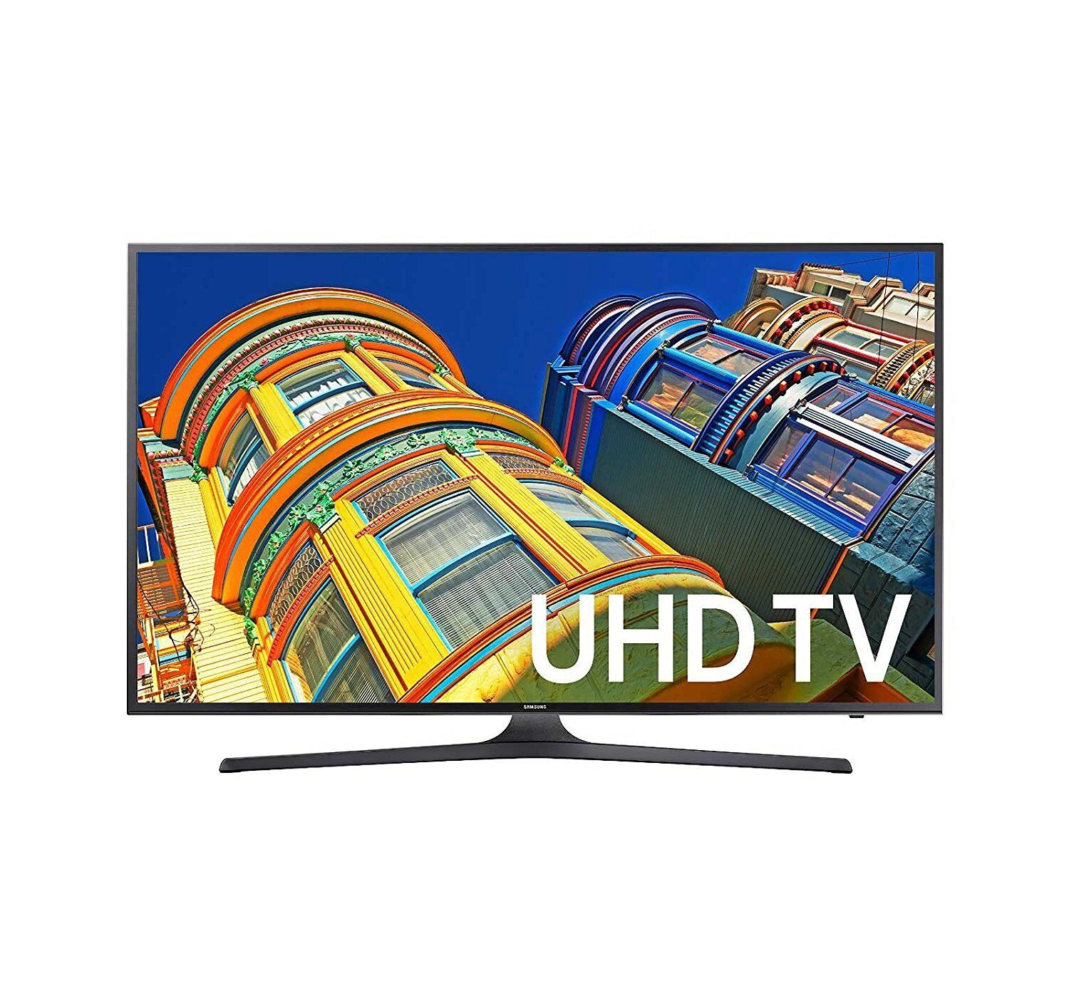 how to connect your led tv to your sound system samsung 40 4k smart tv ultra hd led 2016 model un40ku6290fxza dark titan