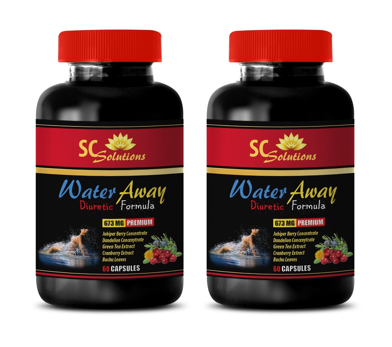 weight loss shakes water away pills 2b