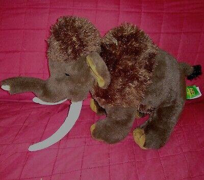 Wooly Mammoth Tusk used for sale on Craigslist☮, Kijiji