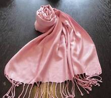 Brand new scarves. Imported stock $7 - $17!! Como South Perth Area Preview