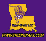 Tiger Grafx LLC