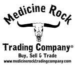 medicinerocktradingcompany