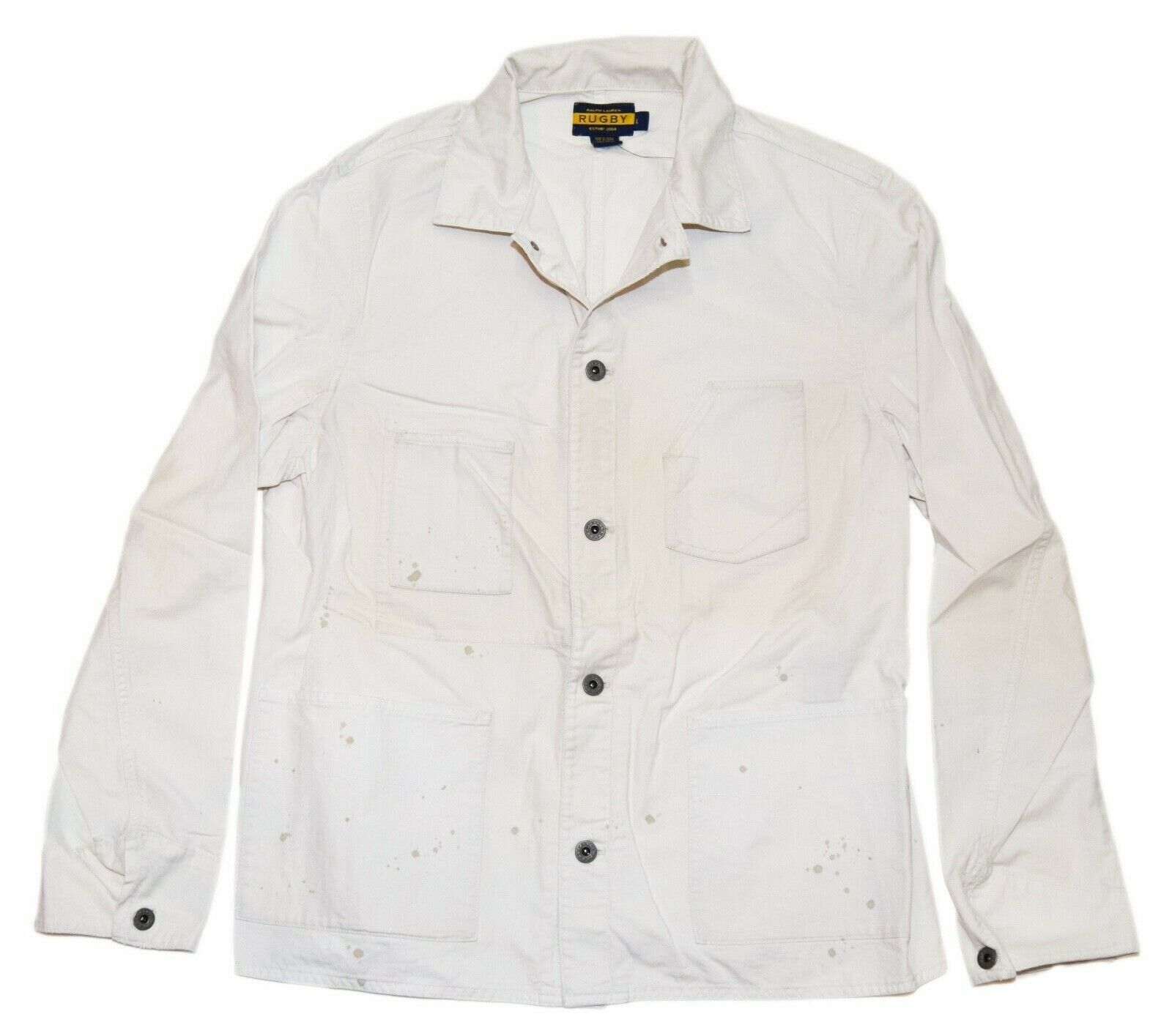 325-polo-ralph-lauren-rugby-mens-lightweight-shirt-jacket-ivory-white-large