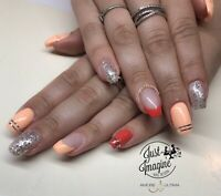 Quality Nail Extension 10% off