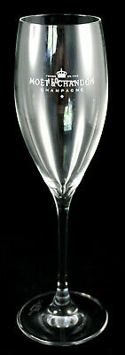 Moet & Chandon Champagnerglas Stilglas Sektglas Edel Gastronomie Mahaba 0,1l NEU