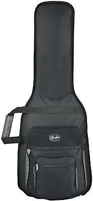 Fender Deluxe Gig Bag for Stratocaster/Telecaster