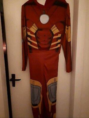 MARVEL AVENGERS Kostüm