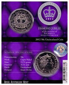 2012-RAM-50-cent-UNC-Coin-Diamond-Jubilee