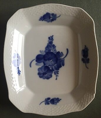 Royal Copenhagen Candy Dish ? Limited Edition #