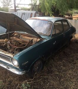 LC Torana 2 Door Broken Hill Central Broken Hill Area Preview