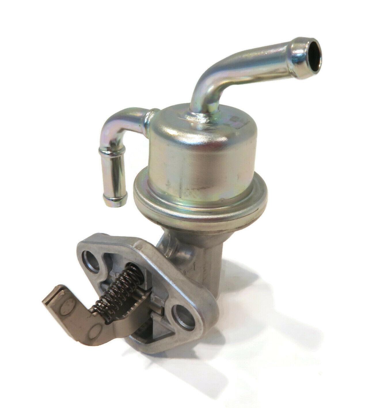 OEM Kubota Fuel Lift Pump for Grasshopper 428D, 430D, 928D